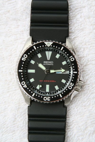 Name:  SKX173_1.jpg