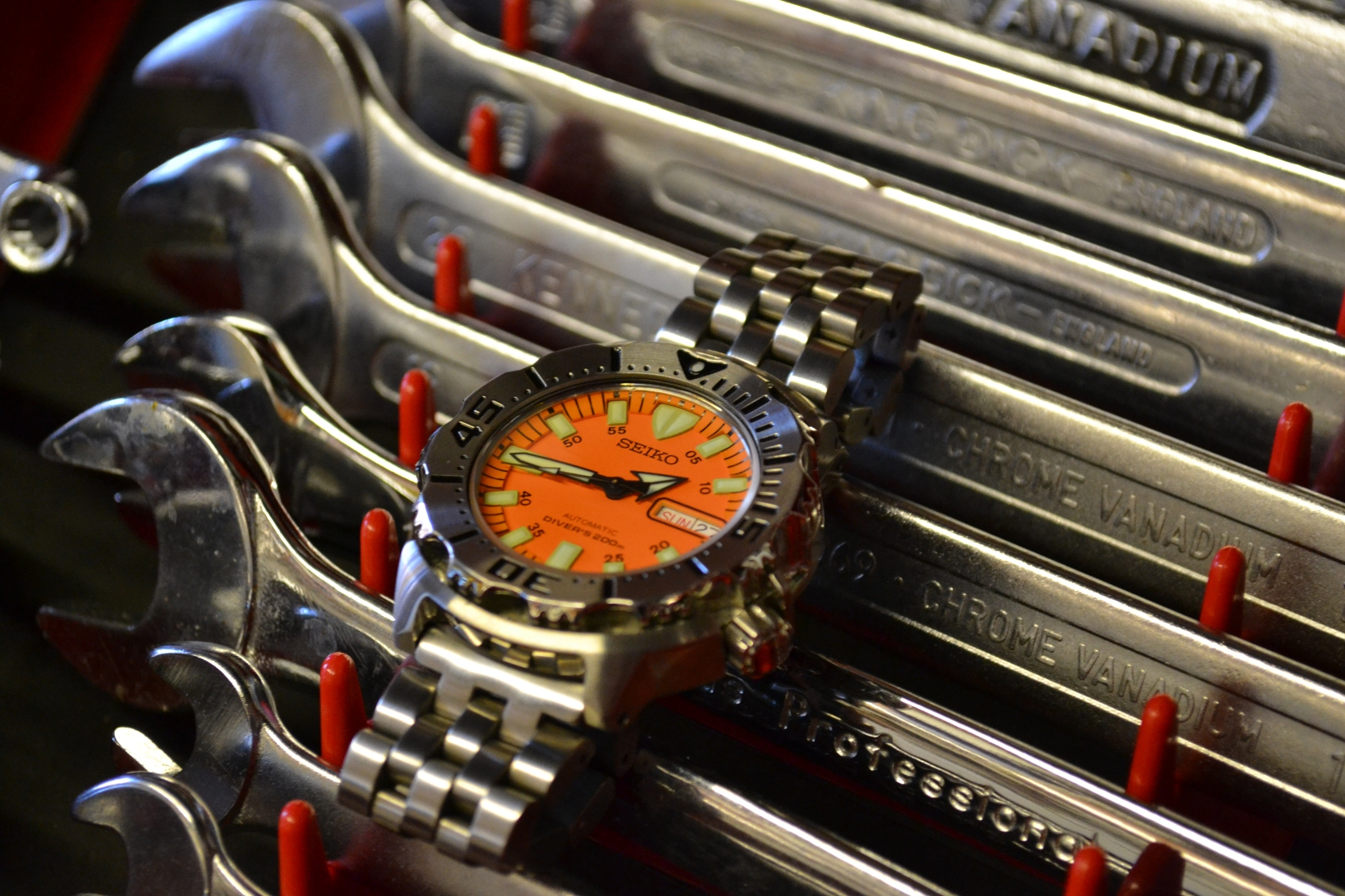 Name:  SKX781_Anvil_02.JPG