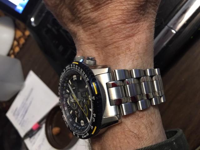 Name:  skyhawk-bracelet.JPG Views: 40 Size:  98.9 KB