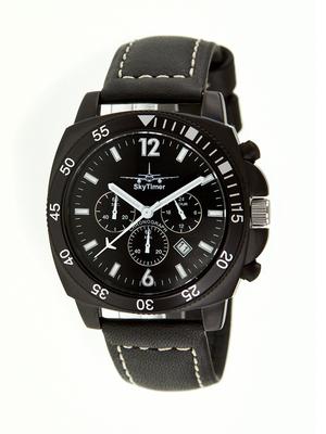 Replica Omega watches aliexpress