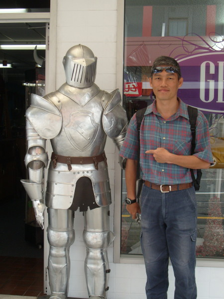 Name:  SL with a coat of Armour_1.jpg Views: 152 Size:  84.5 KB