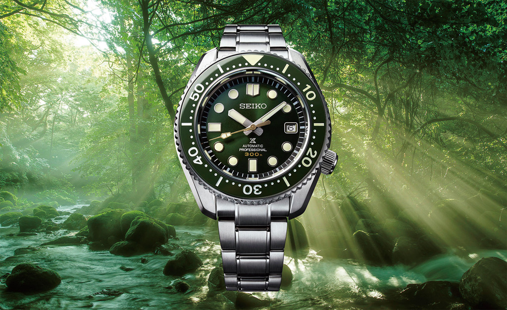 Top 5 Best Dive Watches From Baselworld 2018 Watchuseek Com