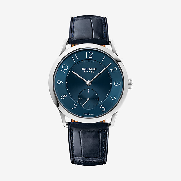 Name:  slim-d-hermes-watch-large-model-39.5mm--043204WW00-front-1-300-0-579-579.jpg Views: 96 Size:  37.3 KB