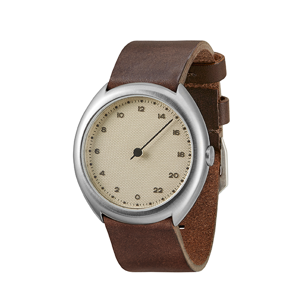 Name:  Slow-watch-O-061.png