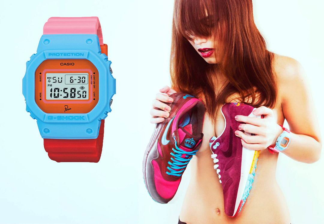 Name:  small G-Shock Parra on Sneakers calendar small.jpg