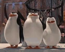 Name:  smile and wave.jpg