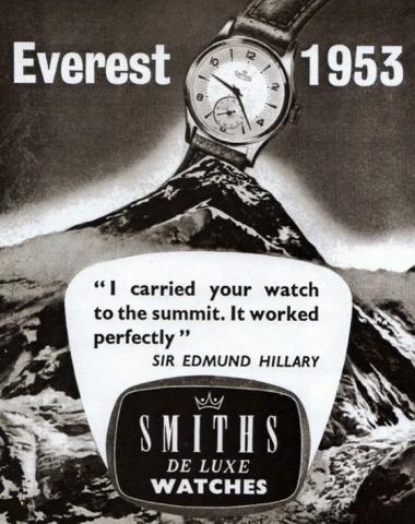 Name:  Smiths_Watch_Everest_Advert_380.jpg Views: 74 Size:  151.0 KB