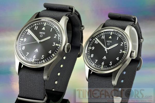 Elegir un buen reloj 391169d1298141745-british-brand-watch-wife-cultural-artifact-smithsmil3