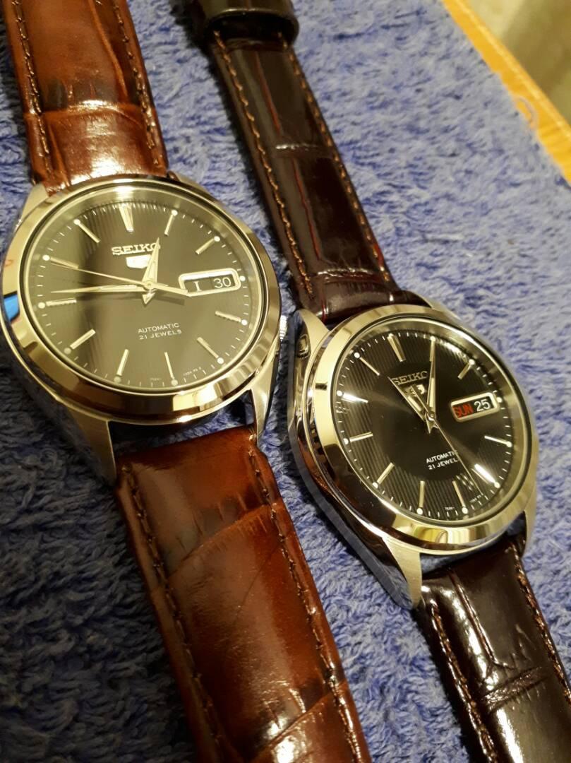 Name:  SNKL23K1 leather.jpg Views: 266 Size:  129.4 KB
