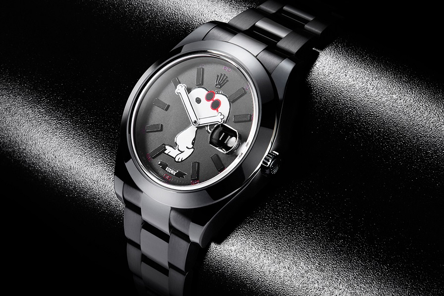 Name:  snoopy-rodnik-bamford-watch-department-rolex-datejust-2 (1).jpg