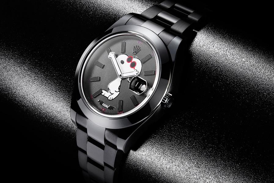 Name:  snoopy-rodnik-bamford-watch-department-rolex-datejust-2 (1).jpg Views: 2279 Size:  217.6 KB