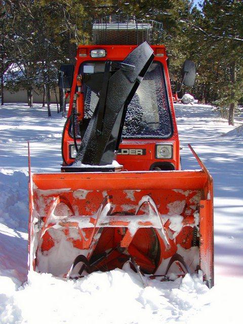 Name:  snowblower_640.jpg Views: 129 Size:  100.5 KB