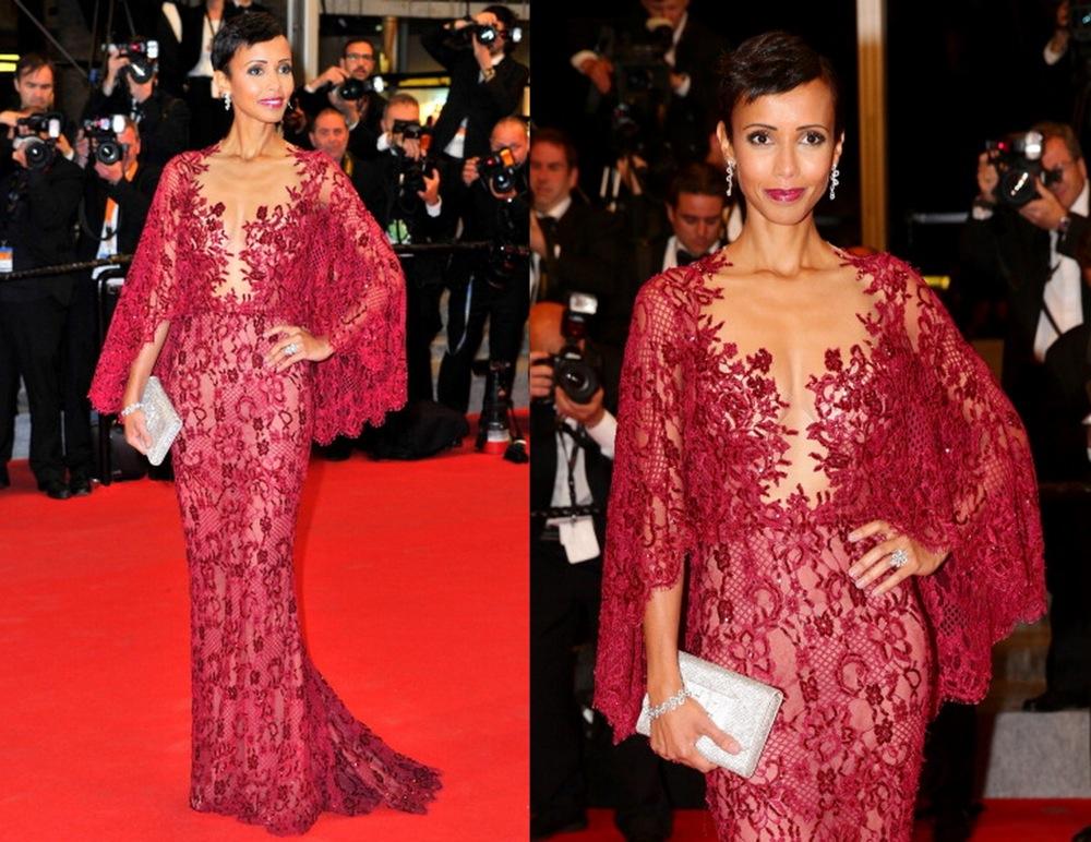 Name:  Sonia-Rolland-Zuhair-Murad-Timbuktu-2014-Cannes-Film-Festival-Premiere-e1400253508620.jpg Views: 210 Size:  242.9 KB