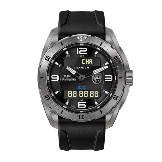Ana-Digi 1279034d1384194080-ana-digi-breitling-aerospace-homages-heres-what-ive-found-so-far-did-i-miss-one-space-expedition-corporation-x-luminox-sxc-space-watch-collection-01