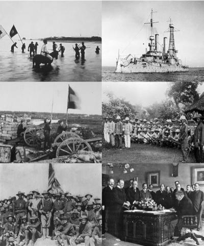 Name:  Spanish American War 1898c.JPG Views: 24 Size:  115.2 KB