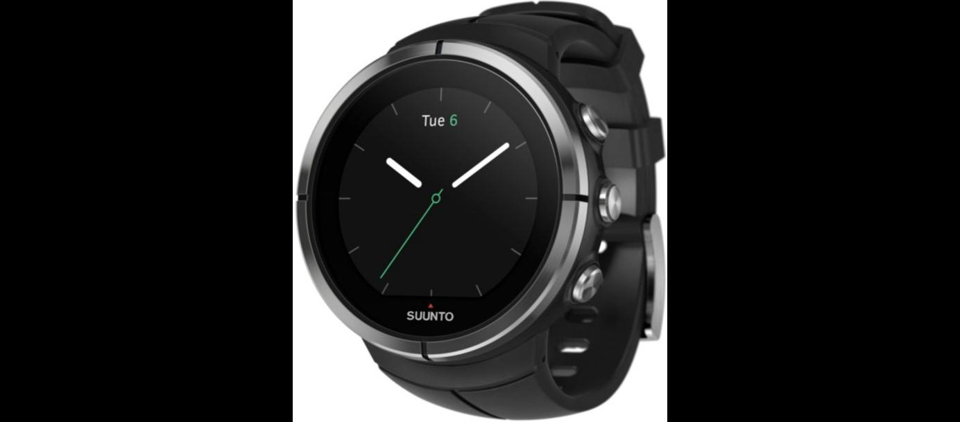 Name:  spartan-ultra-black.jpg Views: 35337 Size:  30.8 KB