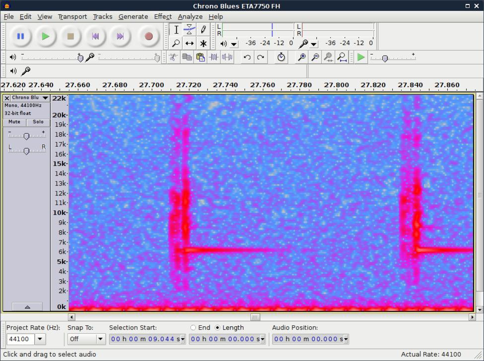 Name:  spectrogram1.jpg Views: 460 Size:  118.6 KB