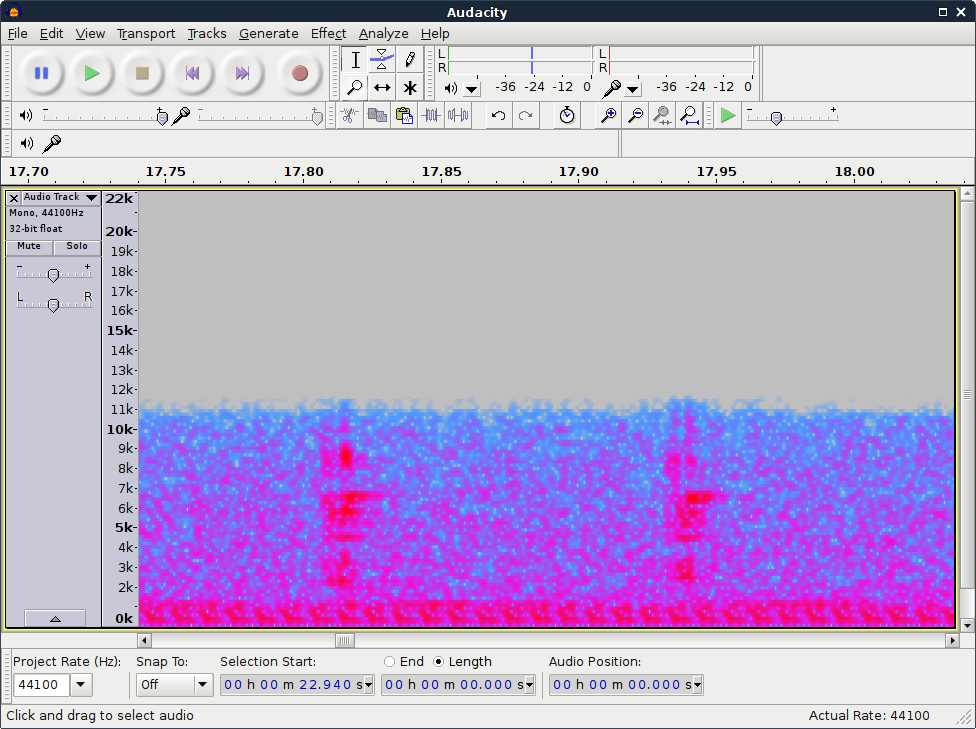 Name:  spectrogram2.png Views: 463 Size:  235.9 KB