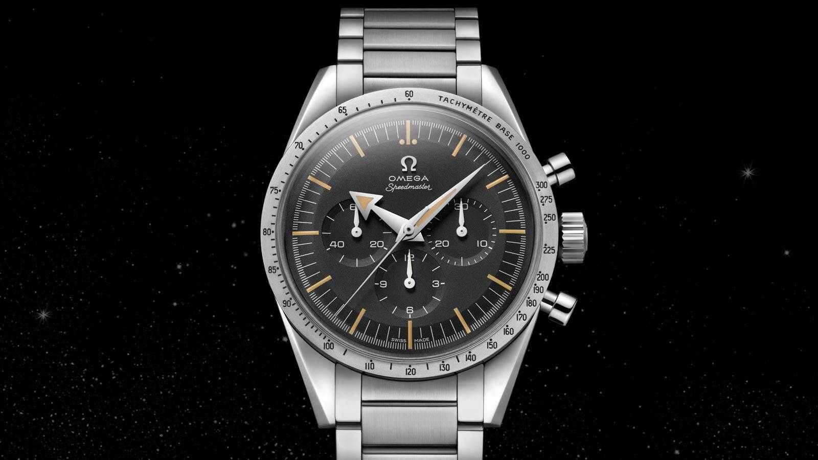 Name:  speedmaster 60th trilogy.jpg