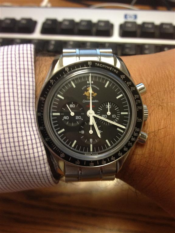 Name:  Speedmaster.JPG
