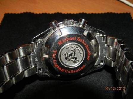 Name:  speedmaster legend 1.JPG Views: 561 Size:  105.3 KB