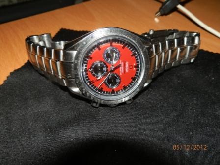 Name:  speedmaster legend 2.JPG Views: 563 Size:  94.2 KB