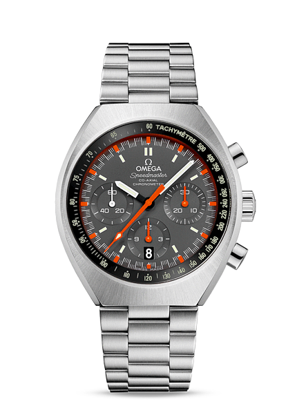 Name:  Speedmaster.png
