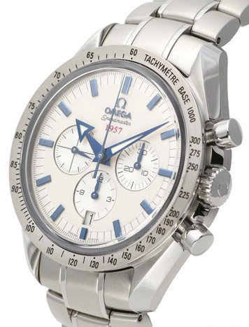 Name:  Speedmaster_BA1957.jpg