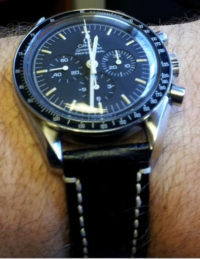 Name:  Speedmaster_Hirsch.JPG