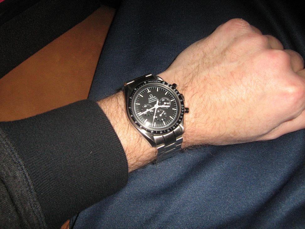 Name:  Speedy quick wristshot.jpg Views: 4046 Size:  145.1 KB