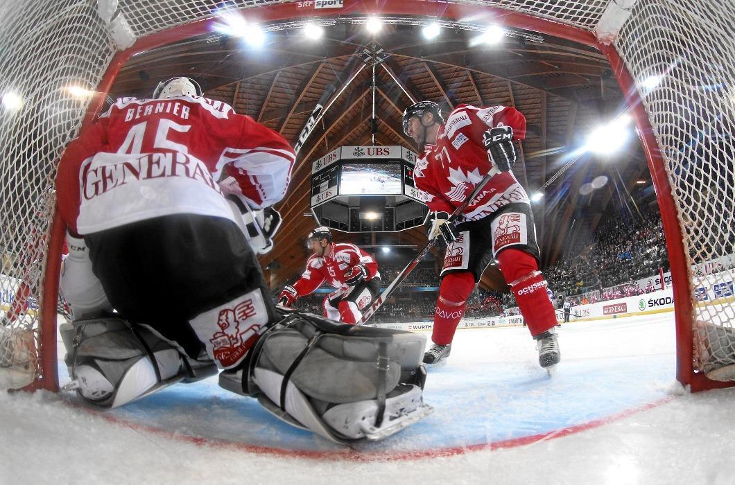 Name:  Spengler Cup - Team Canada.jpg Views: 433 Size:  169.8 KB