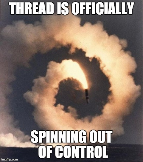 Name:  spinningmeme.jpg Views: 654 Size:  66.7 KB