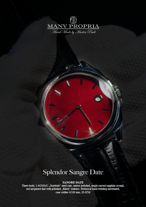 Name:  Splendor Sangre Date.jpg Views: 737 Size:  231.3 KB