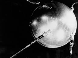 Name:  Sputnik1.jpg Views: 254 Size:  5.2 KB