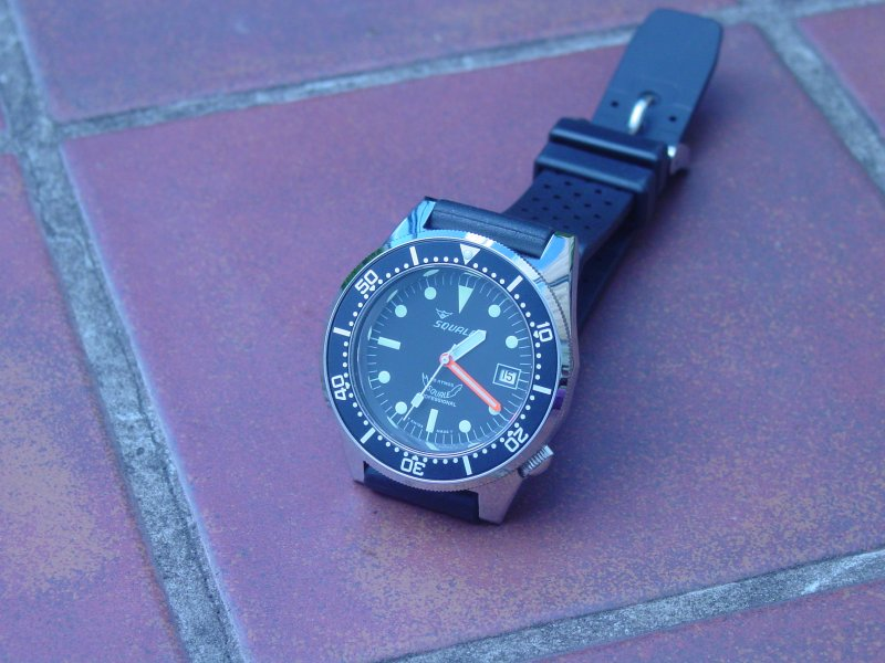 Name:  Squale4.jpg