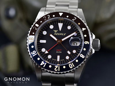 Name:  squale_mockup.png Views: 1384 Size:  175.1 KB
