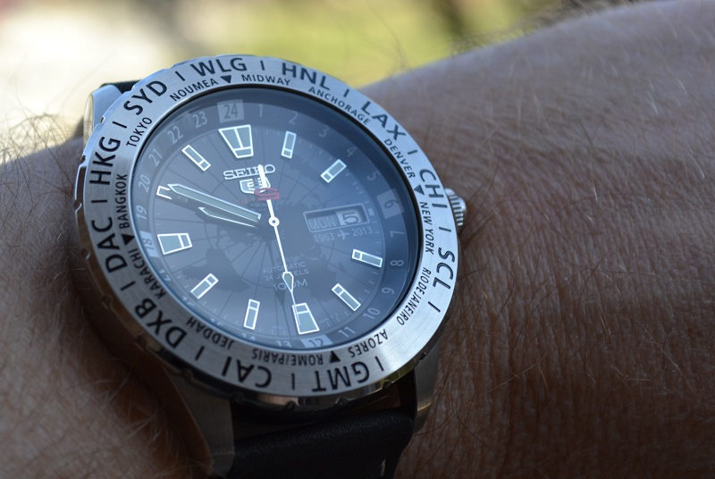 Name:  SRP on wrist 001.JPG