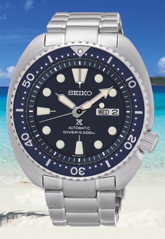 Name:  SRP773K1_Seiko_Automatik_Prospex_Diver_Turtle.jpg Views: 9299 Size:  301.3 KB