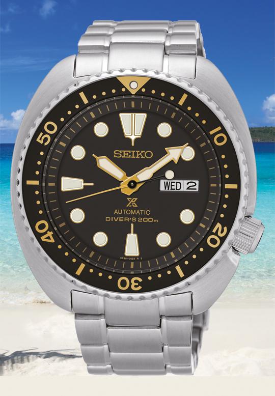 Name:  SRP775K1_Seiko_Automatik_Prospex_Diver_Turtle.jpg Views: 9736 Size:  320.1 KB