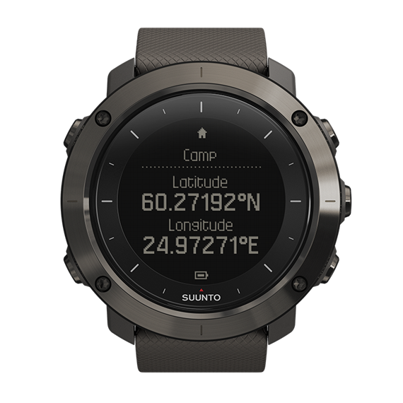 Name:  SS022226000-suunto-traverse-graphite-front-camp-location-metric-negative.png Views: 1466 Size:  239.7 KB