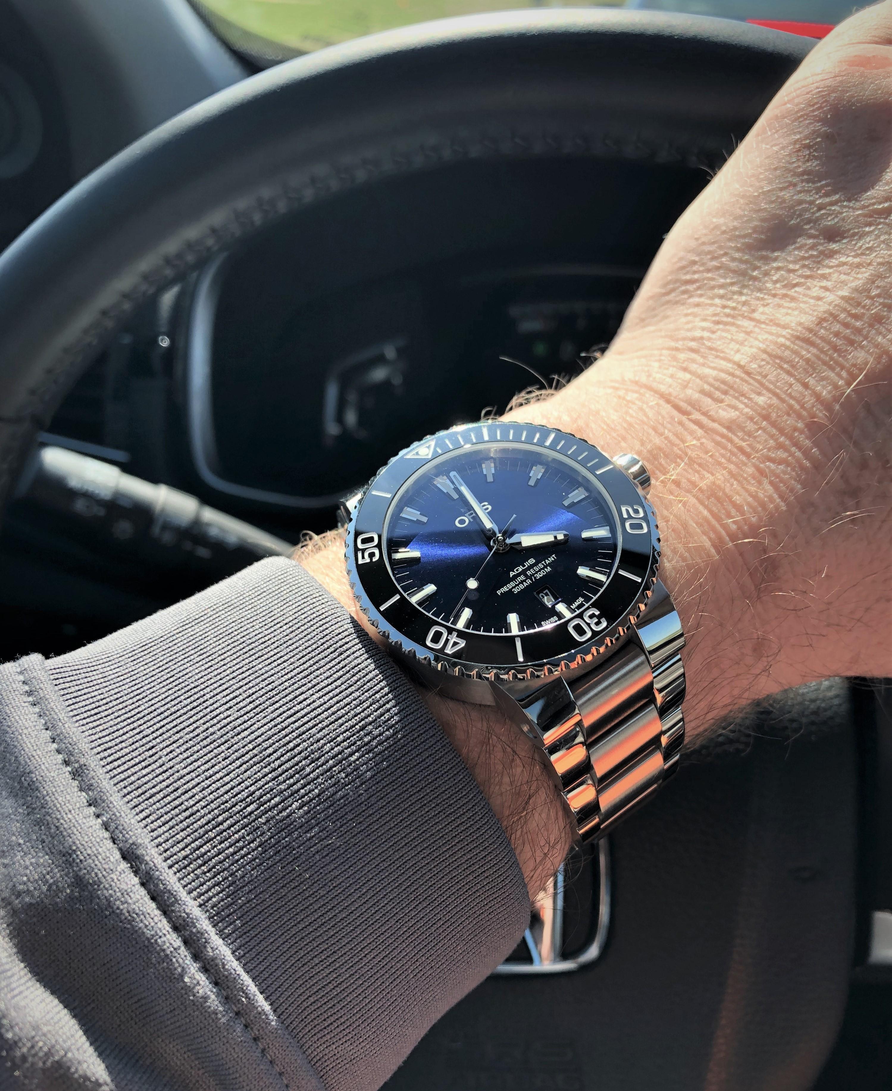 Name:  steering wheel1.JPG Views: 60 Size:  2.25 MB