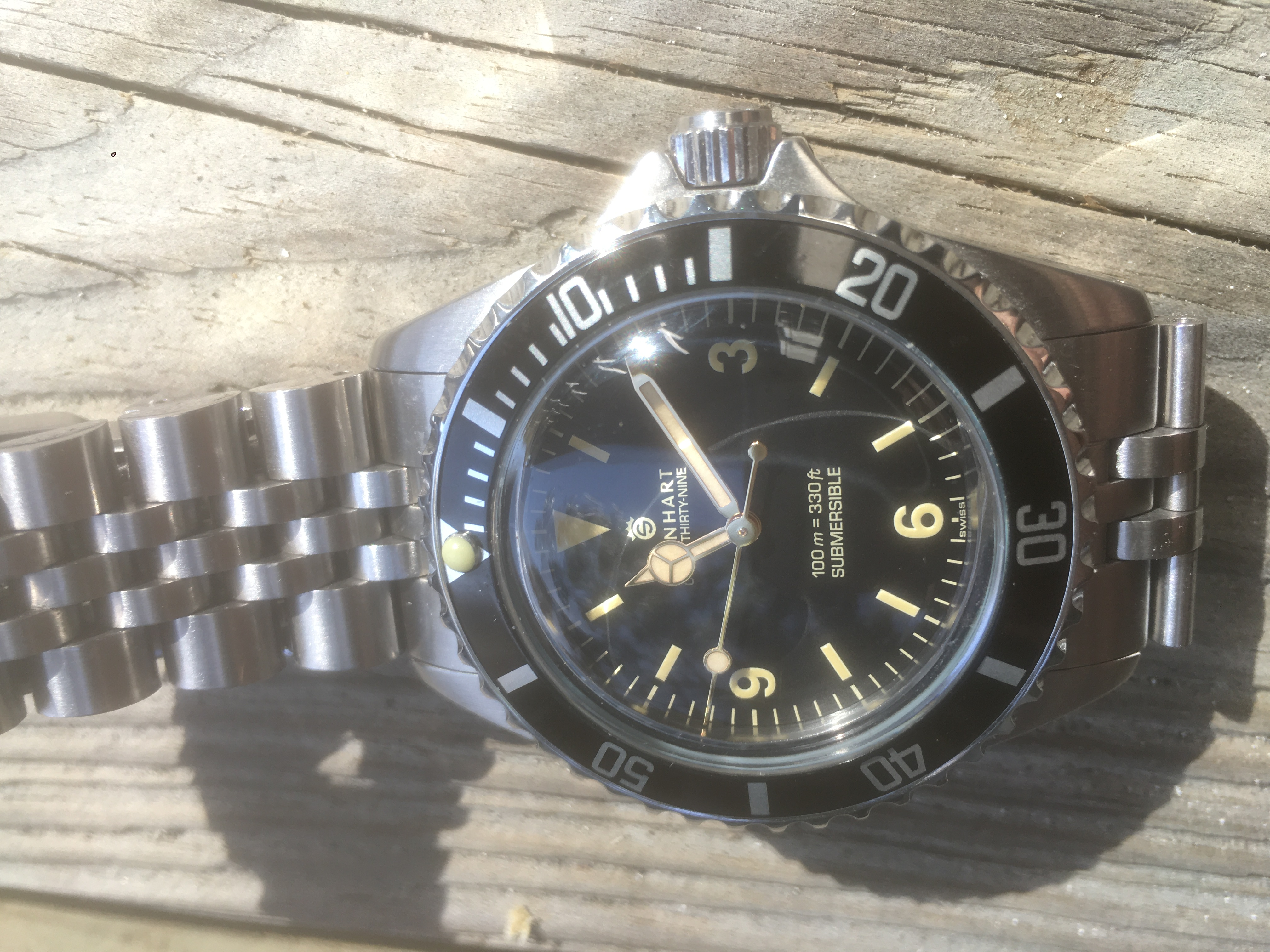 Name:  Steinhart Explorer Plexi LE(34-300)1.JPG