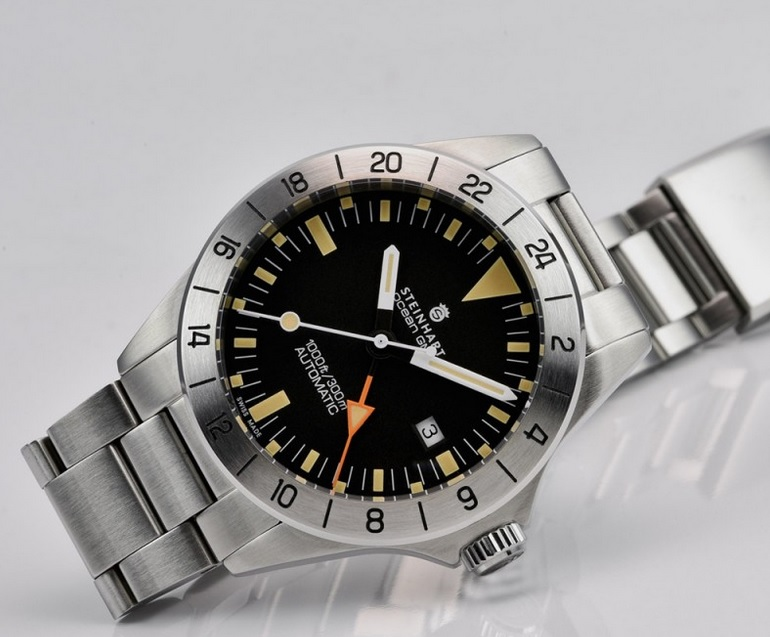 Name:  steinhart.jpg