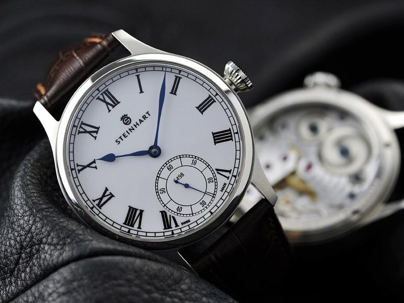 10 relojes elegantes - Página 3 1052145d1366273006-steinhart-marine-chronometer-vs-seiko-alpinist-sarb017-possible-change-mini-grail-steinhart-marine-chronometer-ii-premium-01