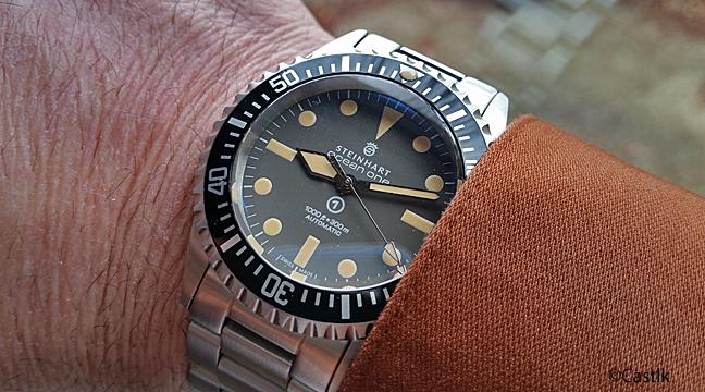 Name:  Steinhart-OVM-wrist_zpscfsz04wr.jpg Views: 108 Size:  243.2 KB