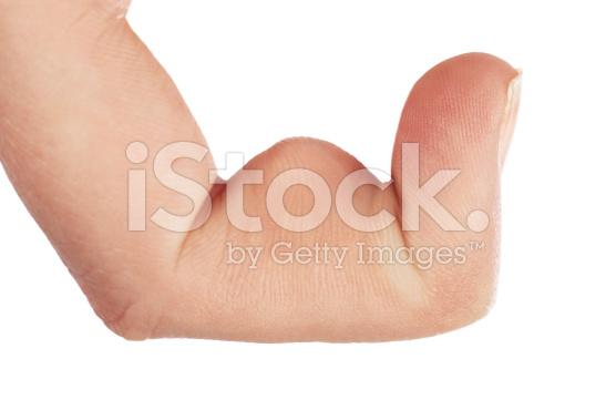 Name:  stock-photo-12585133-strong-finger.jpg Views: 121 Size:  48.7 KB