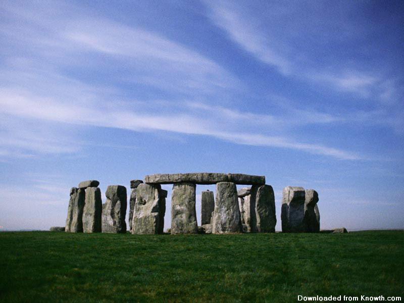 Name:  stonehenge-ms-800.jpg Views: 548 Size:  62.8 KB