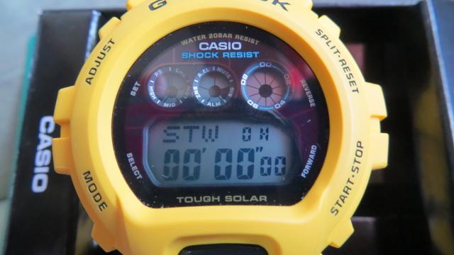 Name:  stop watch.JPG Views: 968 Size:  125.4 KB