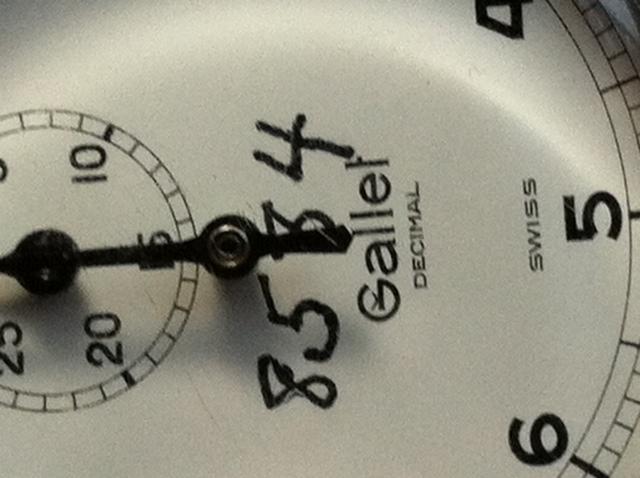 Name:  stopwatch-1.jpg Views: 1091 Size:  105.3 KB