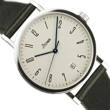 655324d1332036030-watches-look-like-stowa-antea-365-seiko-svcs013-stowa-antea-365-1.jpg